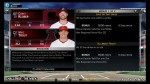 MLB 15: The Show's Challenge of the Week is a ..