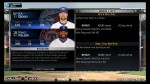 MLB 15: The Show's Challenge of the Week Heads to ..