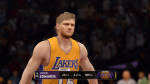 NBA Live 16 Review – Hitting the Hardcourt in Style