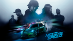 Need for Speed Soundtrack Announced