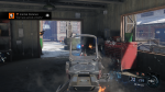 Call of Duty: Black Ops 3 Review – Blood, Sweat ..