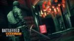 EA's Latest Email Announces Battlefield Hardline: Betrayal