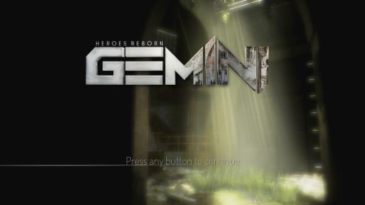 Gemini_ Heroes Reborn_20160201110205