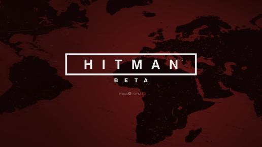HITMAN™ - Beta_20160212153544