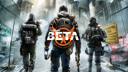 Tom Clancy's The Division™ Beta_20160128145817