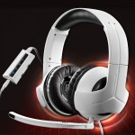 New Thrustmaster Y-300CPX Gaming Headphones Handles Every Platform