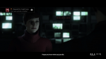Hitman Episode 1 Review  – Death in a Tuxedo