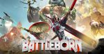 Battleborn Prequel Motion Comic Series Released