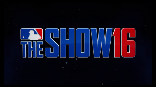 MLB(R) The Show(TM) 16_81