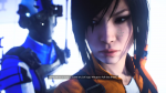 Mirror's Edge Catalyst Closed Beta Impressions – Running With Faith