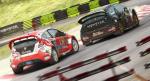 DiRT Rally Review – An Unforgiving Precision Racer