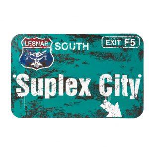 Brock_Lesnar_Suplex_City_Street_Sign