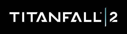 Titanfall 2 Logo_Light