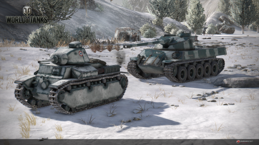 WoTC_French_Tanks_PS4_Image_3