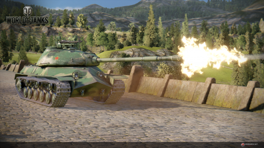 WoT_Tank_Dynasty_Screen_01