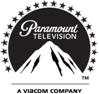 Paramount Television and Anonymous Content Option Rights to Battlefield