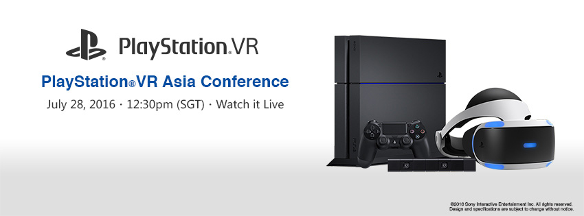 PlayStationVR_Asia_01