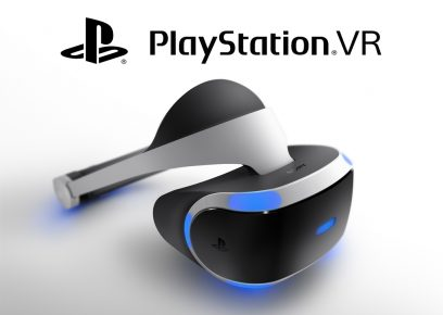 PlayStation_VR_01