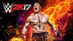 2K Announces 29 New Roster Additions for WWE 2K17 Suplex ..