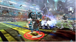 Mutant Football League Launches Greenlight Campaign, Adds PAX West 2016 ..