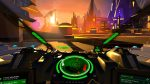 4-Player VR Co-Op Confirmed for BATTLEZONE on PSVR