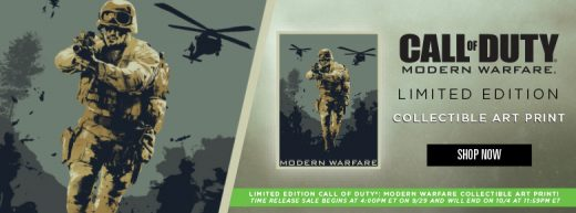 COD_MW_Poster_jumbrotron_dept_level