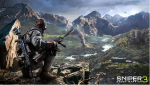 Sniper: Ghost Warrior 3 Takes Aim at an Open World ..
