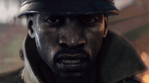 Battlefield™ 1_20161018150218