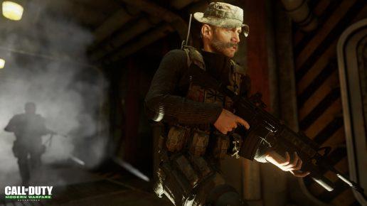 cod-modern-warfare-remastered_no-fighting-in-the-war-room_wm