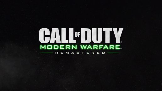 Call of Duty®: Modern Warfare® Remastered_20161006101951