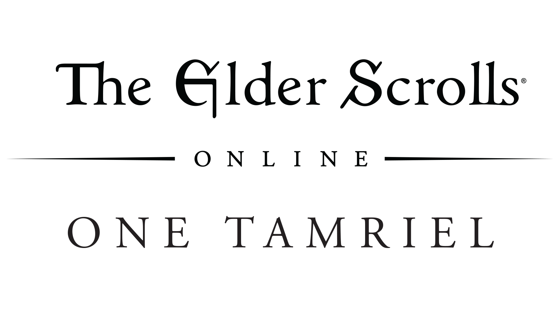The Elder Scrolls Online | One Tamriel Launches on PC/Mac & Trip of