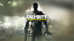Level Up Your Soldier With a Call of Duty: Infinite ..