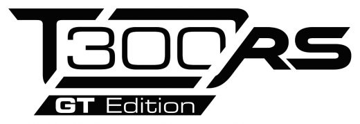 logo_t300gtedition