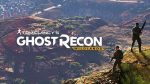 Ubisoft Announces Tom Clancy's Ghost Recon Wildlands: War Within The ..