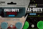 KontrolFreek's Call of Duty Revive! and Modern Warfare Thumbsticks Review ..
