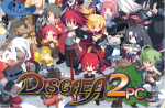 Alienware Offers Exclusive Early Access to Disgaea 2 PC Demo