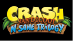 Crash Bandicoot N. Sane Trilogy Ship Date Announcement and New ..