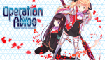 Operation Abyss: New Tokyo Legacy Is Out Now on Steam