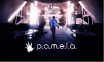 Open World Utopian Survival Horror Game P.A.M.E.L.A.® Available Now On ..