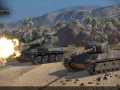 WoTC_French_Tanks_PS4_Image_1