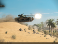 WoTC_French_Tanks_PS4_Image_12
