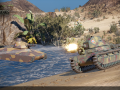 WoTC_French_Tanks_PS4_Image_2