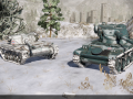 WoTC_French_Tanks_PS4_Image_4