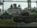 WoTC_French_Tanks_PS4_Image_5