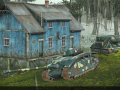 WoTC_French_Tanks_PS4_Image_6