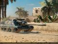 WoTC_French_Tanks_PS4_Image_7