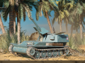 WoTC_French_Tanks_PS4_Image_9