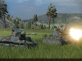 WoTC_French_Tanks_Xbox_Image_01