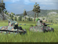 WoTC_French_Tanks_Xbox_Image_02