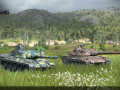 WoTC_French_Tanks_Xbox_Image_03
